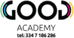 Good Academy Logo