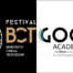 Bct e good Academy